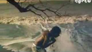 Watch Gyptian Beautiful Lady video