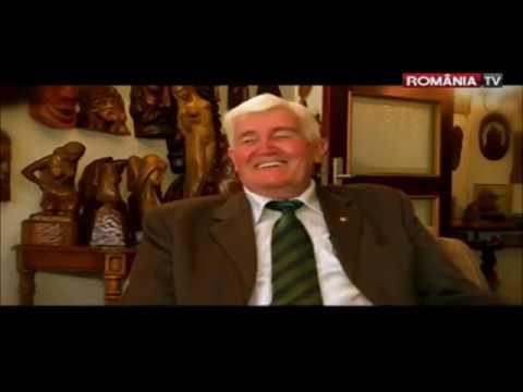 Secretele Zoei Ceauşescu: Cum a reuşit să fugă de acasă şi să se ascundă de Securitate