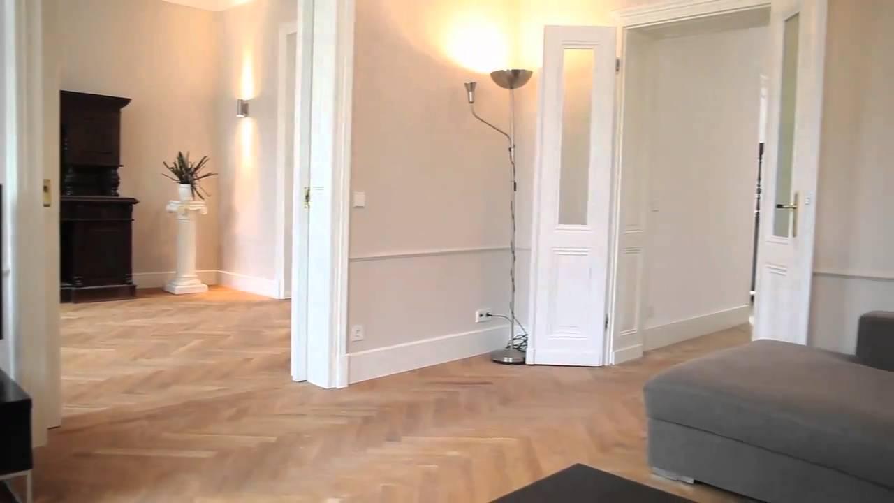Immobilien Köln - Juwel in der Südstadt - Beethovenstrasse ...