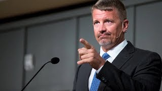 Congresswoman Confirms Erik Prince Tied to Assassination Program Run Out of Dick Cheney's Office
