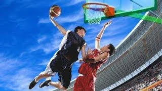 China's Hottest Short Video Compilation/Freestyle Basketball中国目前最火短视频合集/花式篮球