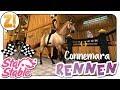 Star Stable [SSO]: Das Connemara Rasse-Rennen mit Cookiestar | Lets Play [DEUTSCH]