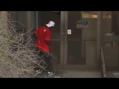 5-0 😮 @zionwright_ | Shralpin Skateboarding