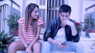 Facebook - Video Compilation #1 (2014)