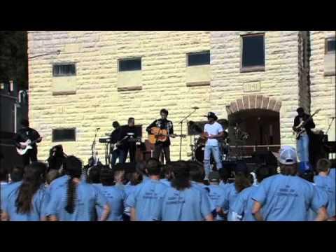 Brushy Mountain State Prison tn at Brushy Mountain State