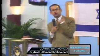 ¿Que Es La Sana Doctrina? - Dr. David Diamond