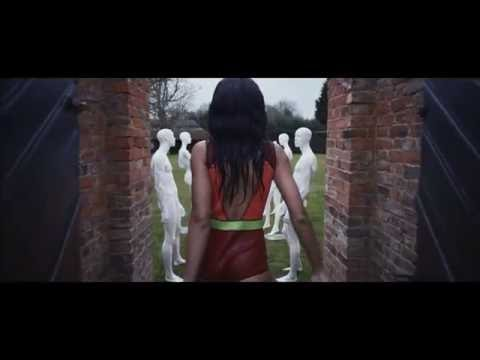 Balcony Satisfied music videos 2016 indie