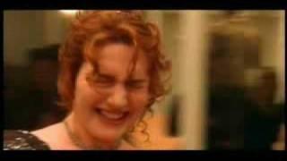 Watch Sarah Brightman Il Mio Cuore Va video