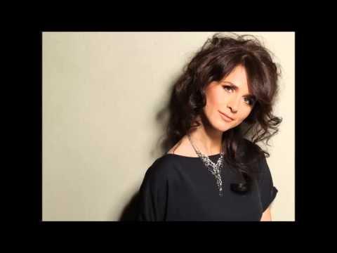 Madalina Manole - Tu N-ai Avut Curaj video
