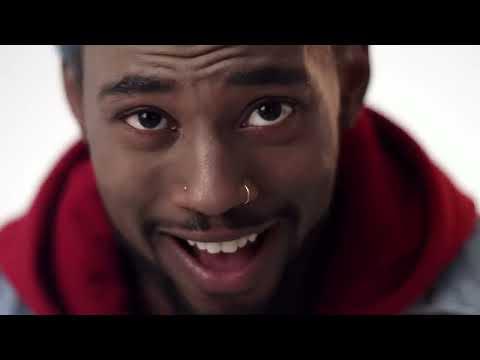 Quest Pistols Show - Непохожие (Премьера клипа, 2016)