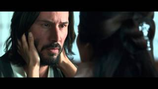 47 Ronin // Clip - Kai And Mika Confess Their Love (OV)