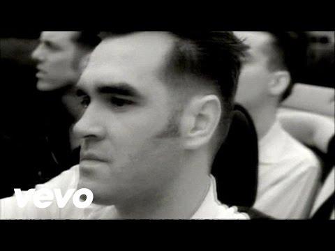 Morrissey - My Life Love