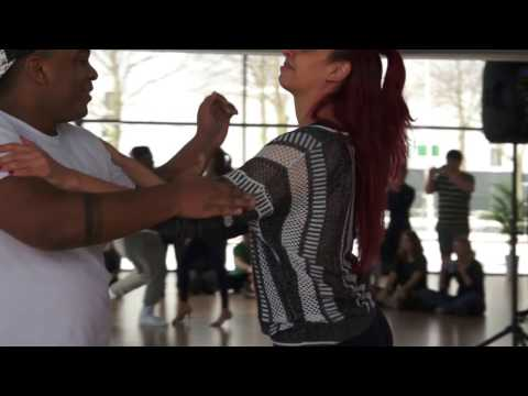 00131 AZNLZF2017 Vanessa and Val ACD ~ video by Zouk Soul