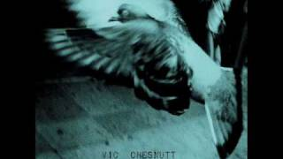 Watch Vic Chesnutt Fodder On Her Wings video