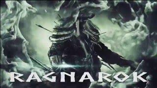 Mike LePond's SILENT ASSASSINS - Ragnarok