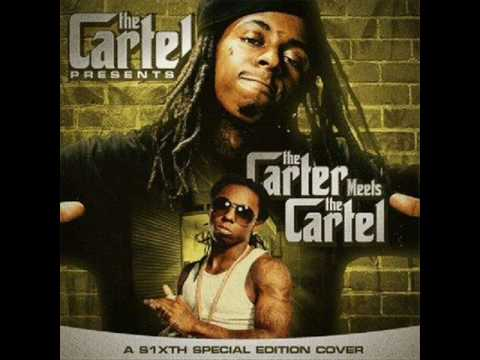 Lil Wayne - Outstanding