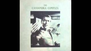 Vídeo 19 de Cassandra Complex