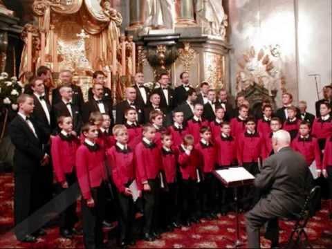 Poznanskie Slowiki(Polish) - Polish Baroque
