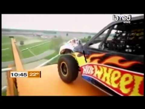 videos de los mejores autos: