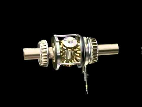 Sistema Locker Fiat.flv