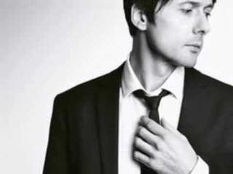 Brett Anderson - To The Winter