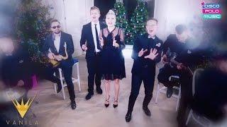 Łobuzy & Playboys & Piękni i Młodzi - Tryumfy Króla Niebieskiego
