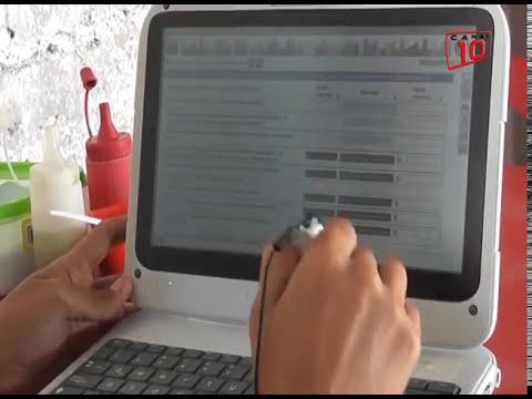 Algunos ciudadanos se niegan a contestar el Censo Económico 2014 : INEGI