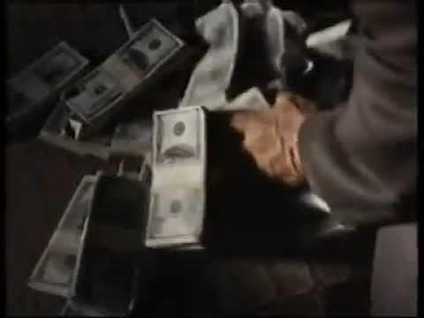 LA SPIRALE DELLA VENDETTA (1997) Con Harvey Keitel – Trailer Cinematografico