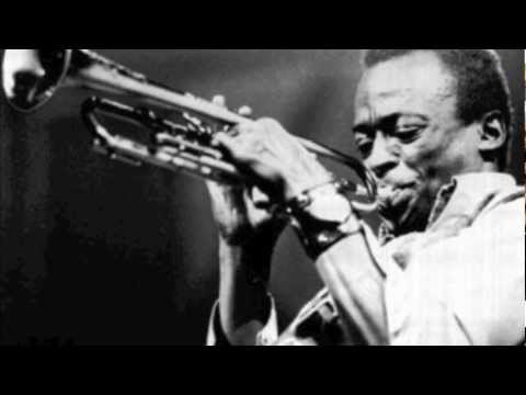 Miles Davis - Shhh/Peaceful - The Complete In A Silent Way Sessions, 1968