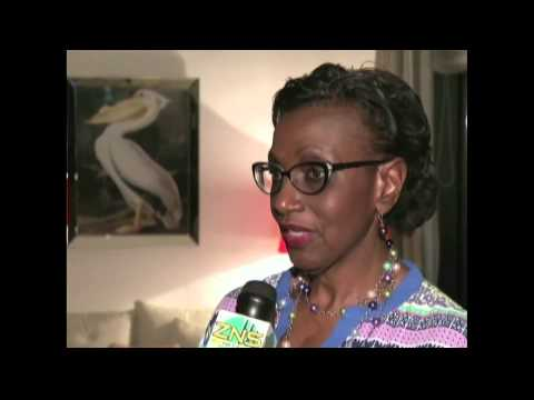 Bahamian Diplomatic Mission Opens In Switzerland