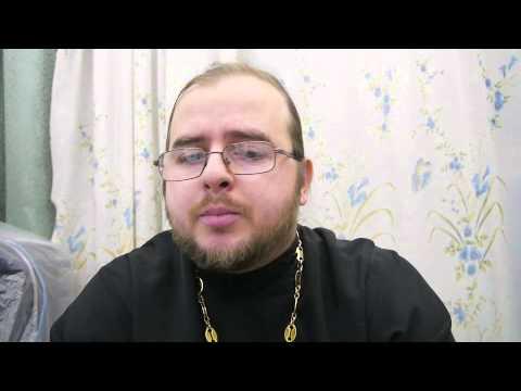 Черты из жизни рабочего Пантелея Грымзина (Аркадий Аверченко)