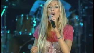 Martha Munizzi - Name Above All Names - LIVE (@marthamunizzi)