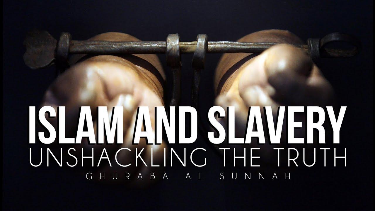 Slave free hardcorevideos porn photos