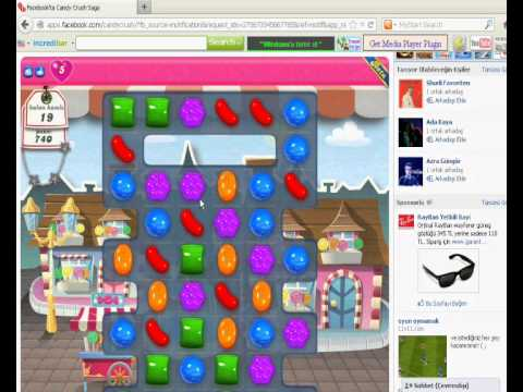 candy crush saga hack+ 2012 on veengle candy crush saga candy crush