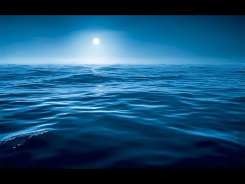 Terra plana   Flat earth  Mar prova terra plana