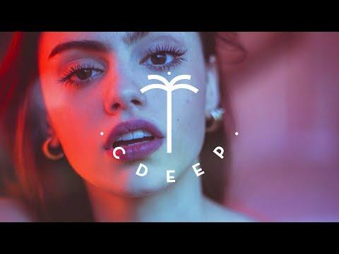 Melih Aydogan - I Made U Do (Feat. Ria)