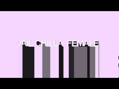 Vayil Chilla Female video