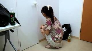 笹原りむ動画[4]