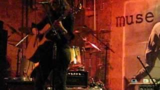 Watch Debra Fotheringham Subtraction video