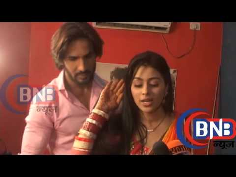 Kalash |  Life Ok Show |  Ravi Devika Interview |  14 DEC 2015 thumbnail