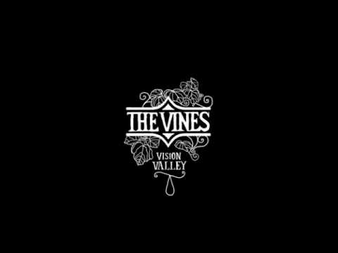 Vines - Take Me Back