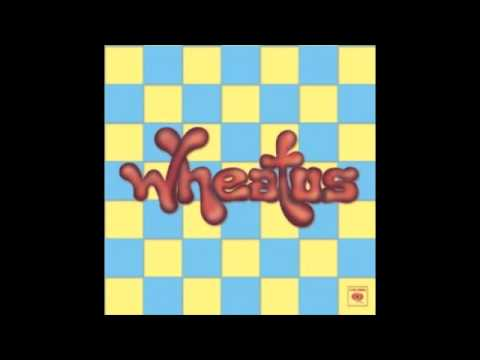 Wheatus - The Song That I Wrote When You Dissed Me