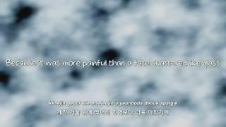 Watch Super Junior Storm video