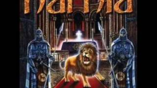 Watch Narnia The Lost Son video