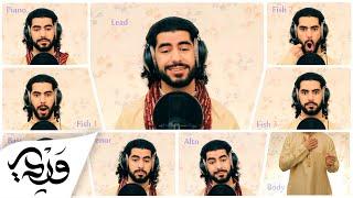 download lagu Pehla Nasha - Jo Jeeta Wohi Sikandar Cover By gratis