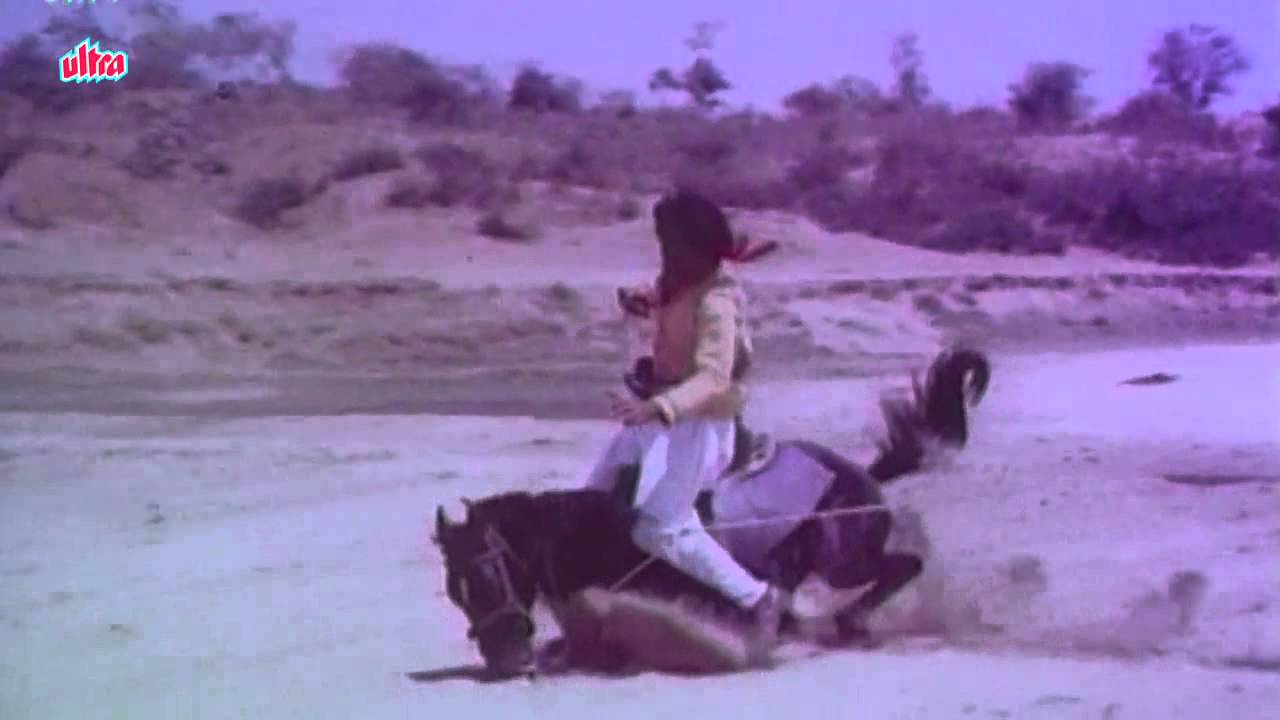 Sajan Tara Sambharna Hindi Movie