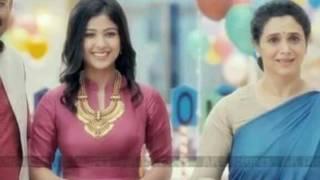 Kuch Rang Pyar Ke Aise Bhi - Title Song And Cover SONG -Remix