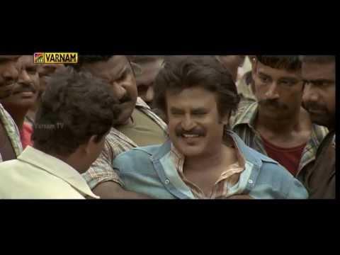 Sivaji tamil Film Promo 31-05-2013