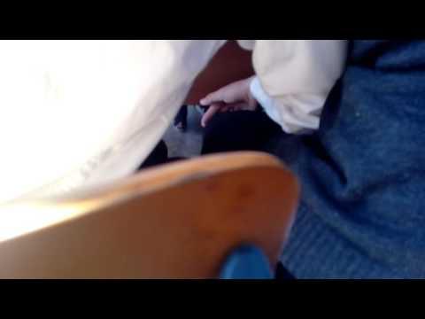 медицина видео школьники лапают одноклассницу Вам сейчас погода
