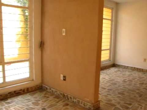 rcv 1741 amplia casa en venta col jard n balbuena
